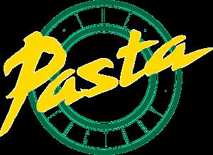Pasta Factory St. George Utah