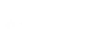 Historic Downtown St. George