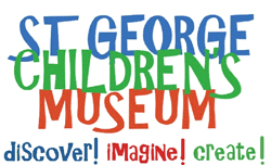 st-george-childrens-museum