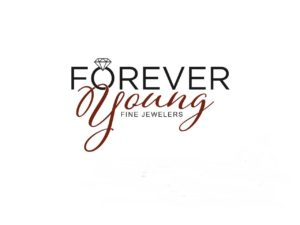 forever young jewelry