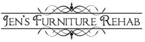 jens furniture from web site logo