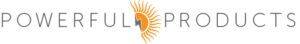 powerful_products_logo